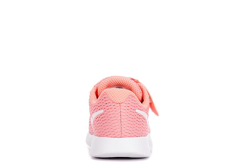 NIKE Girls Infant Tanjun - PALE PINK