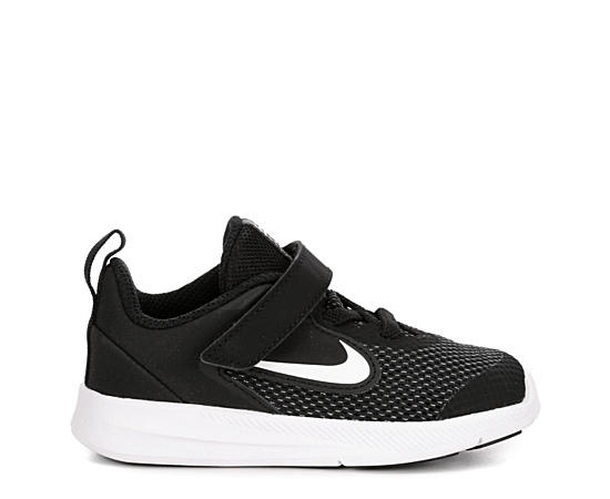 Boys Infant Downshifter 9 Slip On Sneaker