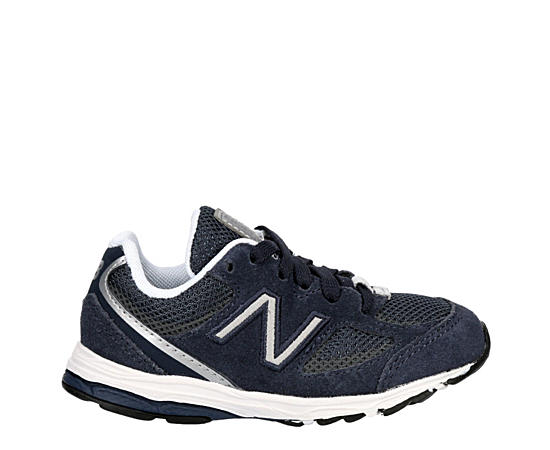 6fc17d82f New Balance Shoes & Sneakers | Rack Room Shoes