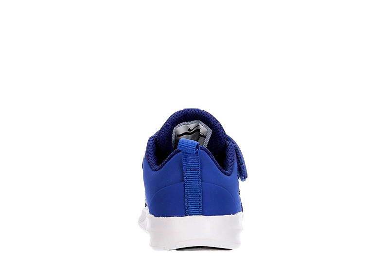 NIKE Boys Downshifter 9 - BLUE