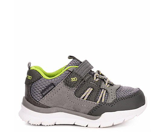 Boys Infant Dive Sneaker