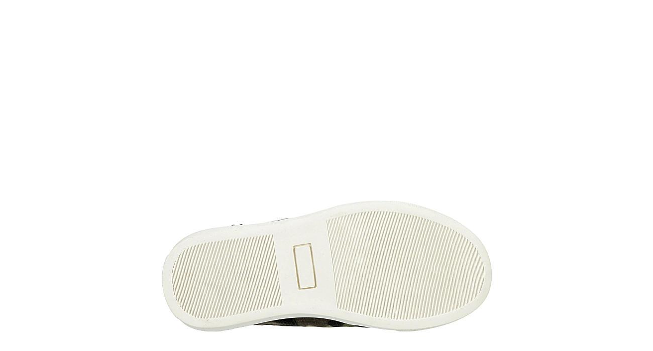 WEST HARRIS Boys Infant Lil Camo Sneaker - CAMO