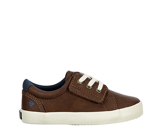 Boys Infant Tuck Ltt Jr Sneaker
