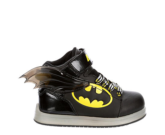 Boys Infant  Batman