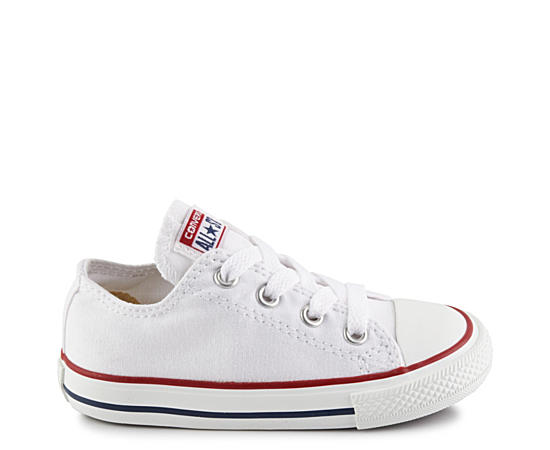 Boys Infant Chuck Taylor All Star Ox Sneaker