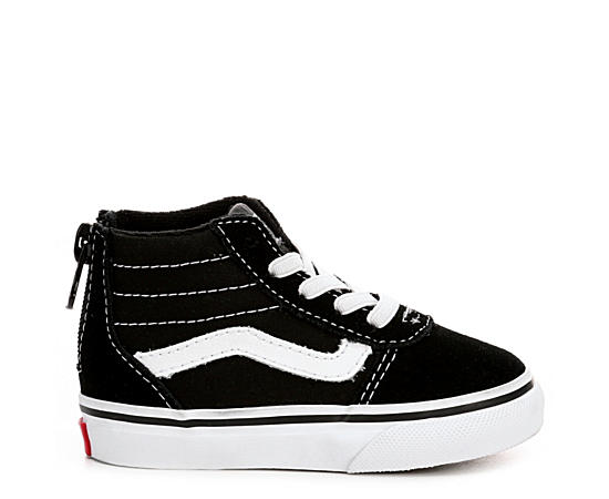 686f1ac466a1d7 vans. Boys Infant Ward Hi