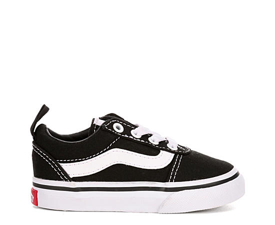 Boys Infant Ward Sneaker