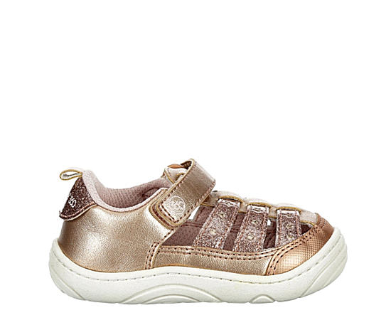 Girls Infant Devany Sandal