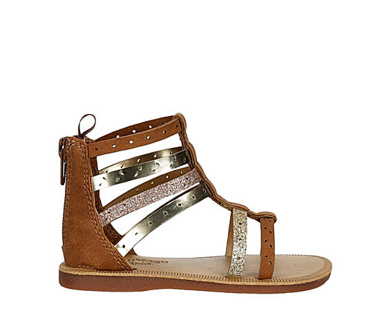 Girls Infant Mila Sandal