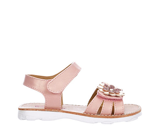 Girls Infant Maddie Sandal