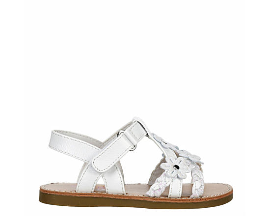Girls Infant Amalfi Sandal