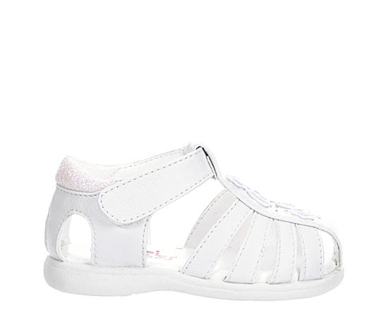 Girls Infant Nina Sandal