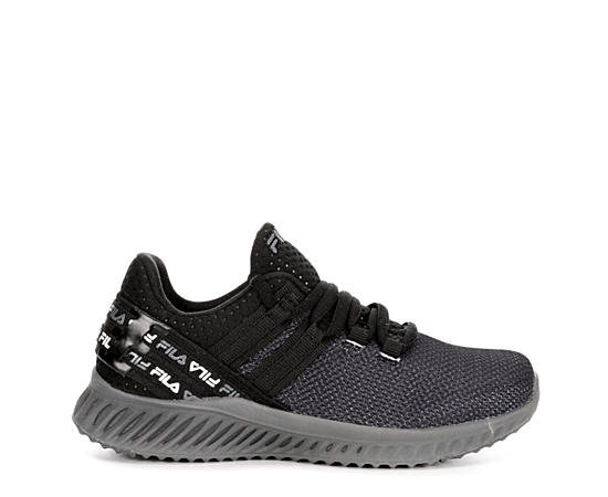 Boys Realmspeed Sneaker