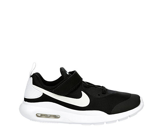 Boys Air Max Oketo Slip On Sneaker