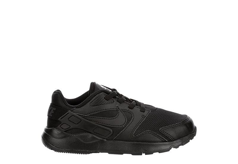 NIKE Boys Ld Victory Sneaker - BLACK