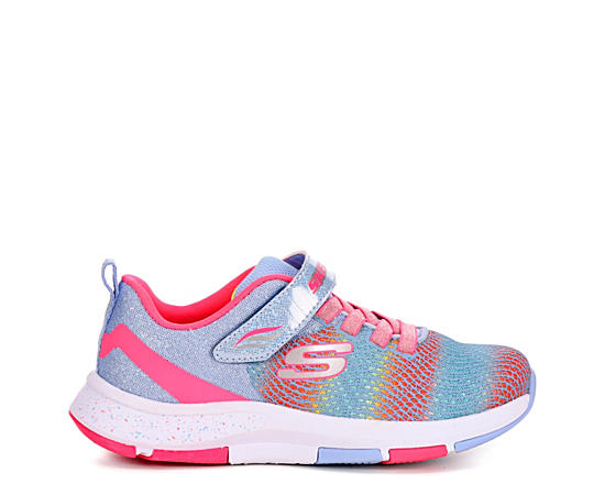 Girls Infant Trainer Lite 2.0 Sneaker