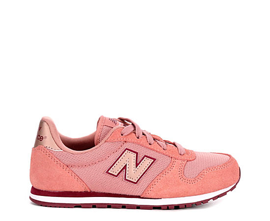 Girls Nb311