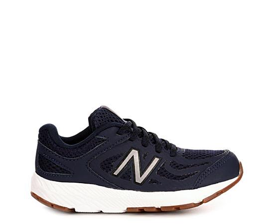 Boys Nb519