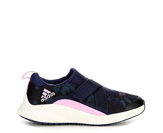 adidas shoes for girls size 4