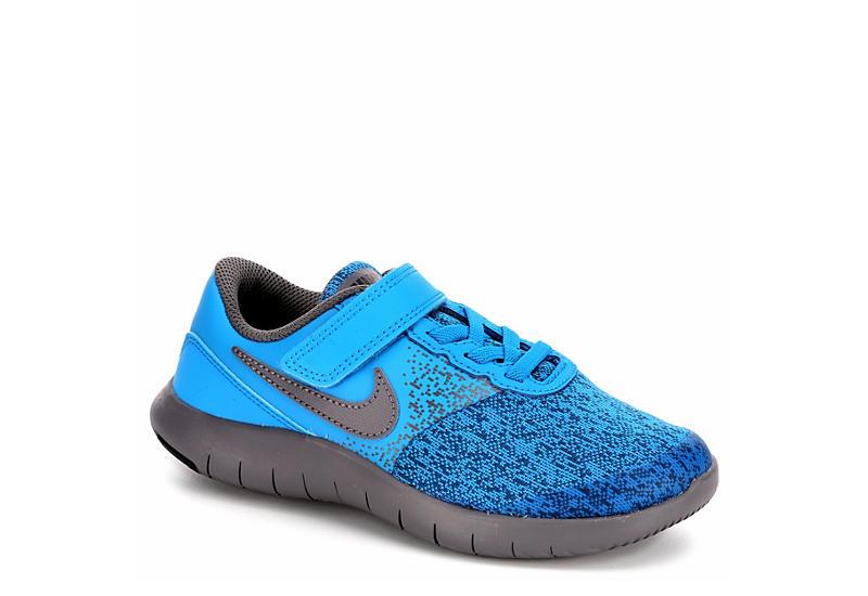 hot sale online bb25f 63934 Nike Boys Flex Contact