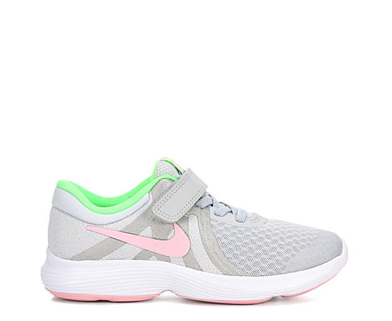 a8f46cefd11a8 nike. Girls Revolution 4 Ps