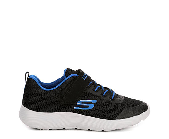 Boys Infant Dyna-lite Sneaker