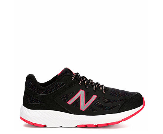Girls Nb519