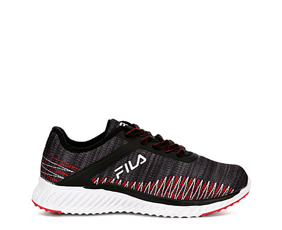 promo code c3093 ed060 Boys' Running Shoes | Rack Room Shoes