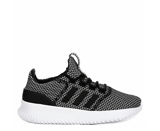 160a67c30768b adidas. Boys Cloudfoam Ultimate
