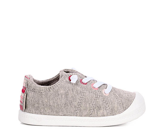 Girls Infant Bayshore Slip On Sneaker