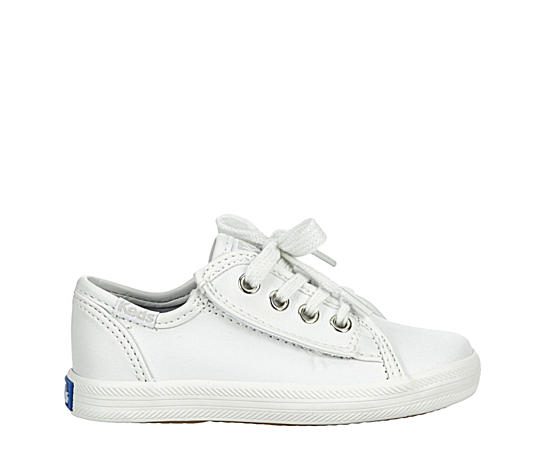 Girls Infant Kickstart Jr. Sneaker
