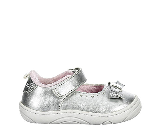 Girls Infant Erica Flat