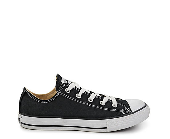 Boys Chuck Taylor All Star Ox