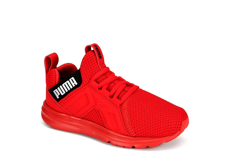 kids puma shoes cheap