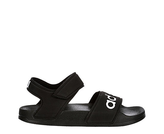 Boys Adilette Outdoor Sandal