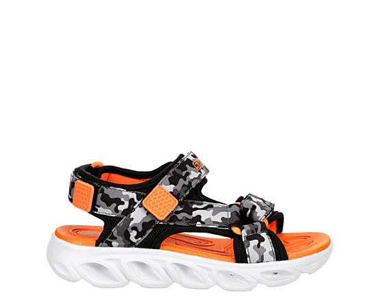 Boys Hypno Splash Outdoor Sandal