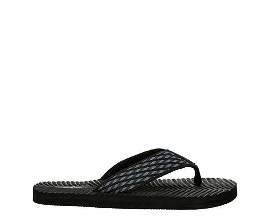 Boys Ripple Flip Flop Sandal