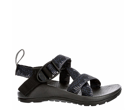 Boys Z1 Ecotread Outdoor Sandal