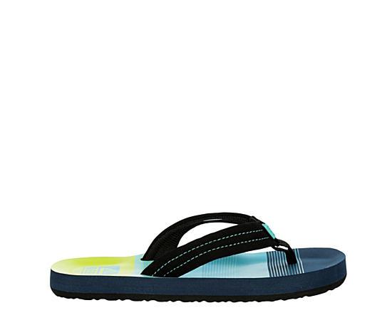 Boys Ahi Flip Flop Sandal