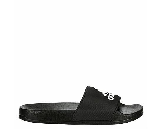 Boys Adilette Showere Slide Sandal