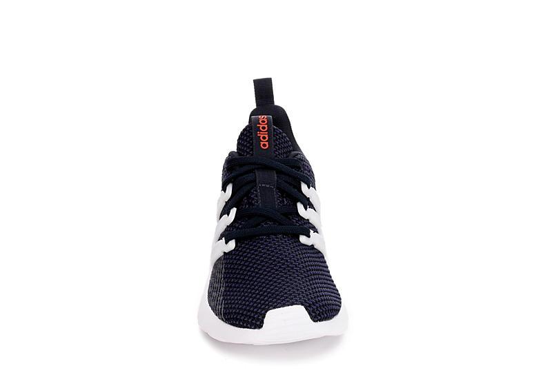 ADIDAS Boys Questar Flow Sneaker - BLUE
