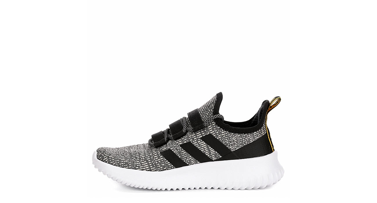 ADIDAS Boys Kaptir - GREY