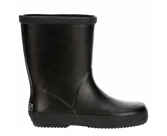 Boys Ollie Rain Boot
