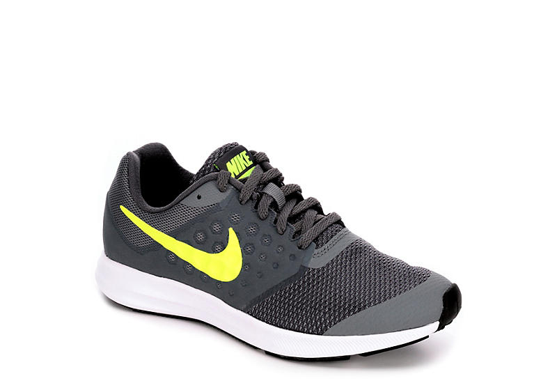 Nike Boys Downshifter 7