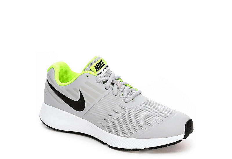 nike shoes 3 quarters measurement 953990