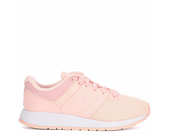 Girls Nb24