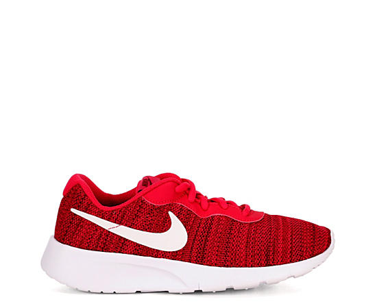 nike tanjun se trainers junior girls