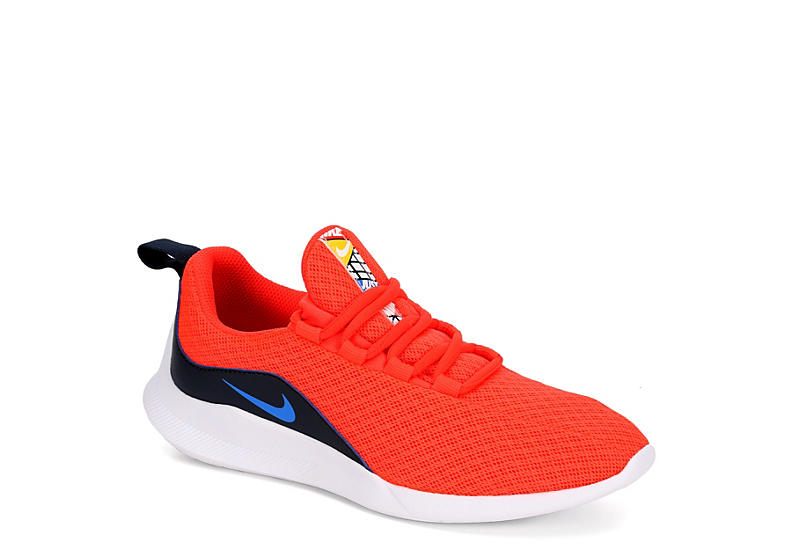 NIKE Boys Viale Gs - RED