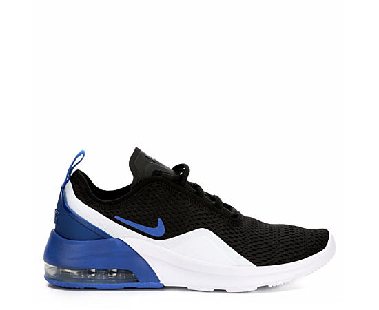 separation shoes 68c63 417cc Boys Air Max Motion 2