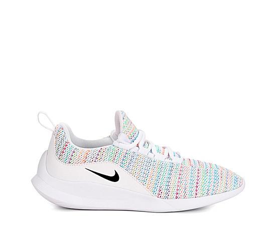 buy popular 6a2ab cbd10 Girls' Running Shoes | Kids' Running Shoes